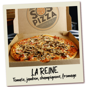 SOS-pizza-Grenoble-Reine