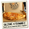 SOS-pizza-Grenoble-Calzone-4-fromages