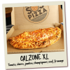 SOS-pizza-Grenoble-Calzone-xl