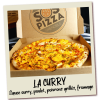 SOS-pizza-Grenoble-Curry