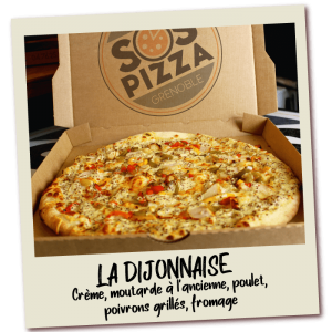 SOS-pizza-Grenoble-Dijonnaise
