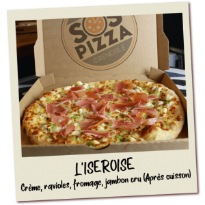 SOS-pizza-Grenoble-Iseroise