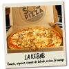 SOS-pizza-Grenoble-Kebab