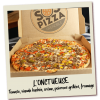 SOS-pizza-Grenoble-Onctueuse