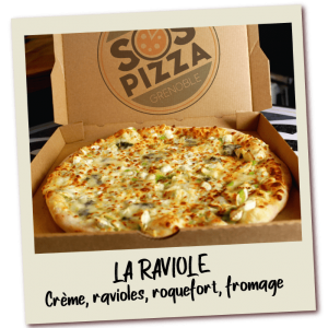 SOS-pizza-Grenoble-Raviole