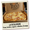 SOS-pizza-Grenoble-Reblochon