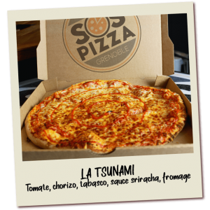 SOS-pizza-Grenoble-pizza-Tsunami