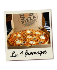 SOS-pizza-Grenoble-4-fromages