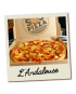 SOS-pizza-Grenoble-Andalouse