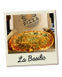 SOS-pizza-Grenoble-Basilic