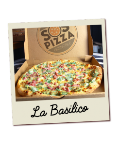 SOS-pizza-Grenoble-Basilico
