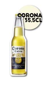 SOS-pizza-Grenoble-Bieres_corona