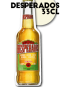 SOS-pizza-Grenoble-Bieres_desperados