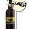 SOS-pizza-Grenoble-Bieres_mandrin bouteille