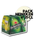 SOS-pizza-Grenoble-Bieres_pack heineken