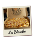 SOS-pizza-Grenoble-Blanche