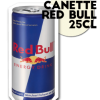 SOS-pizza-Grenoble-Canette_Red-bull