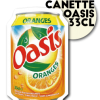 SOS-pizza-Grenoble-Canette_oasis
