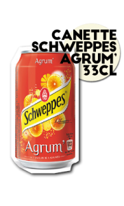 SOS-pizza-Grenoble-Canette_schweppes-agrum
