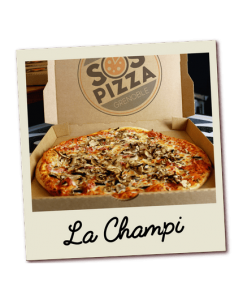 SOS-pizza-Grenoble-Champi