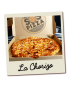 SOS-pizza-Grenoble-Chorizo