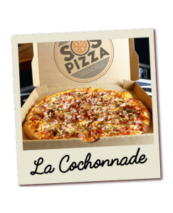 SOS-pizza-Grenoble-Cochonnade