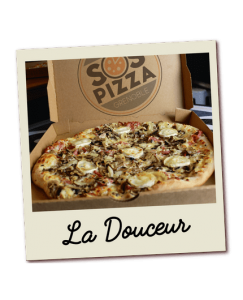 SOS-pizza-Grenoble-Douceur