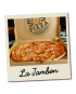SOS-pizza-Grenoble-Jambon