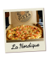 SOS-pizza-Grenoble-Nordique