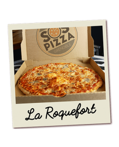 SOS-pizza-Grenoble-Roquefort