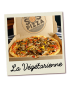 SOS-pizza-Grenoble-Vegetarienne