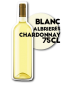 SOS-pizza-Grenoble-Vin_Albrieres-Chardonnay