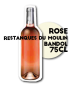 SOS-pizza-Grenoble-Vin_Restanques-du-Moulin-Bandol