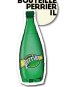 SOS-pizza-Grenoble-bouteille_Perrier