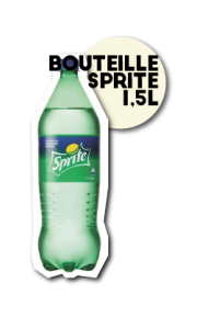 SOS-pizza-Grenoble-bouteille_Sprite