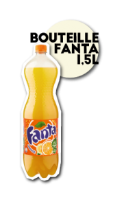 SOS-pizza-Grenoble-bouteille_fanta