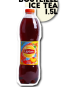 SOS-pizza-Grenoble-bouteille_ice-tea