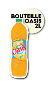 SOS-pizza-Grenoble-bouteille_oasis
