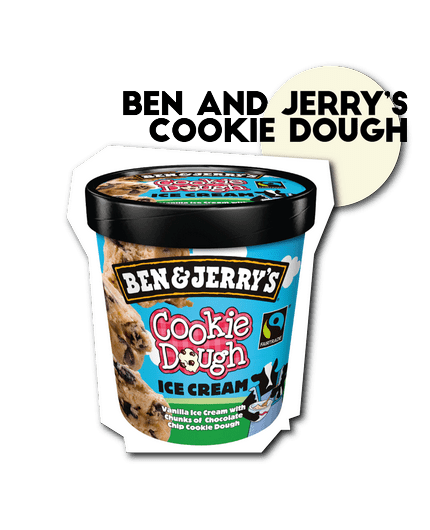 sos pizza grenoble ben and jerrys cookie sos pizza. Black Bedroom Furniture Sets. Home Design Ideas
