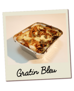 SOS-pizza-Grenoble-Gratin-Bleu