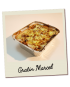SOS-pizza-Grenoble-Gratin-Marcel