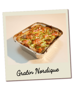 SOS-pizza-Grenoble-Gratin-Nordique