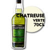 SOS-apero-Grenoble-alcool_chartreuse-bouteille