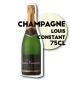 SOS-pizza-Grenoble-alcool_Champagne Louis constant