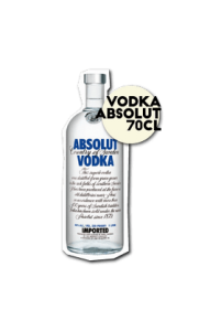 SOS-apero-Grenoble-alcool_vodka_Absolut-70