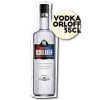 SOS-apero-Grenoble-vodka-Orloff-35-cl