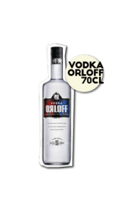 SOS-apero-Grenoble-vodka-Orloff-70-cl