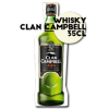SOS-apero-Grenoble-whisky-clan-campbell-35-cl