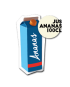 SOS-pizza-Grenoble-Jus-Ananas 100-cl
