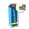 SOS-pizza-Grenoble-Jus-Multi-100cl